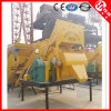 High Efficiency Jdc500 Concrete Blender Machine on Sale
