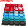 PE Coating Color Corrugated Roofing Sheet