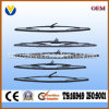 Wiper Blade for Car (510MM, 480MM, 410MM)