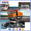 Beiben Dump Truck Parts for The Heavy Duty Truck with Benz Technology