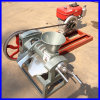 Oil Making Machine