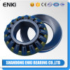 Wheel Bearing Thrust Roller Bearing 29244