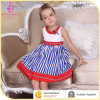 Girl's Party Frocks, Summer Clothes for Kids