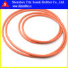 Colorful O Ring for Machine