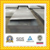 Hot Selling Ss400 Carbon Steel Plate