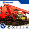 2.5 Meter Sany Sr360RC10 Rotary Drilling Rig