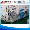Aluminum Profile Door Making Machine