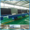 Insulating Glass Production Line Machine for Making Double Glass