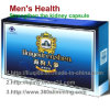 Men's Health Strengthen The Kidney Capsule (N-11)