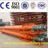 Flexible High Capacity Spiral Conveyor/Spiral Conveyor