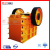 China Best Factory Price Stone Crusher Crushing Machinery on Sale