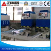 Four Heads Seamless Welding Machine, Window Seamless Welding Machine