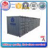 3000kw Generator Set Variable Resistor Load Bank