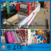 Super Color Printing and Embossing Napkin Tissue Production Machine Price