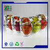 Spout Stand up Pouch Water Bag