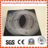 Made in China Shim Sets for Bearing