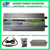 5000W DC12V AC220V Modified Sine Wave Power Inverter