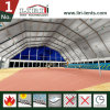 40X80 Clear Span Tent No Center Poles with Walls for Sport