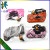 Newest EGO Leather Bag for E Cig, EGO-T Easy Carrying Necklace Leather Bag