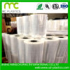 PE Shrink Stretch Film for Hand and Machines