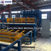 Reinforcement Bar Welding Machine Manufacturers