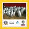 201/202 Stainless Steel Fittings Elbow