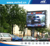 Outdoor LED Advertising Board