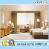 Simple Style Hotel Bedroom Furniture