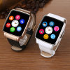 Fashionable Smart Bracelet Watch Phone with Remote Camera X6