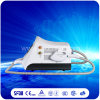 Home Use Shr IPL Multifunction Hair Removal Machine