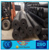 20/20 Kn/M PP Biaxial Geogrid for Gravel Grid