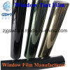 Glue Tint Solar Control Scratch Resistant Window Film (1.52*600M CXSD)