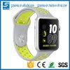 New Premium Sport Luminous Silicone Iwatch Strap 38mm