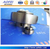 A&F Manufatory Insert bearing Spherical bearing UC314