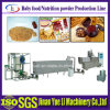 Rice Powder Baby Food Processing Machine