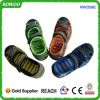 Latest High Quality Beach Kid School Sandals for Children (RW25992G)