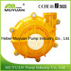 High Efficiency /High Pressure / High Head Slurry Pump