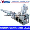 Plastic Extruder HDPE Gas/ Water Supply Pipe Extrusion Line