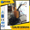 Electric Concrete Grinding Machine Floor Polishing Machine
