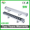 Outdoor Project Type High Power 9W AC85-265V LED Washer Light
