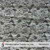 Thick Nylon Cotton Lace Fabric for Garment (M3123)
