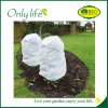 Onlylife UV Resistant Eco-Friendly Home Garden Plant Cover