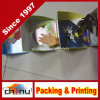 Various Luxury Hard Cover Book Printing with Cmyk Offset Printing (550198)