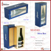 Bule Wine Storage Box (5383)