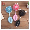 Portable USB Mute Foldable Mini Fan