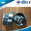 High Quality Black Corner Taper Roller Bearing Motorcycle Parts 32209