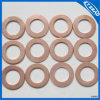 2016 Manufacturer Metal Washer/ Copper Washer/ Flat Washer at Best Price