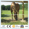 Woven Wire Mesh Fence and Horse Fence