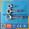 Us Forged Long Eye Bolt