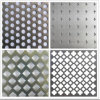 High Quality Perforated Metal in Factory Price